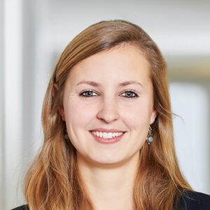 Esther Fintelmann