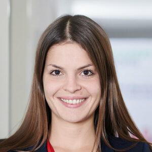 Viviane Petri